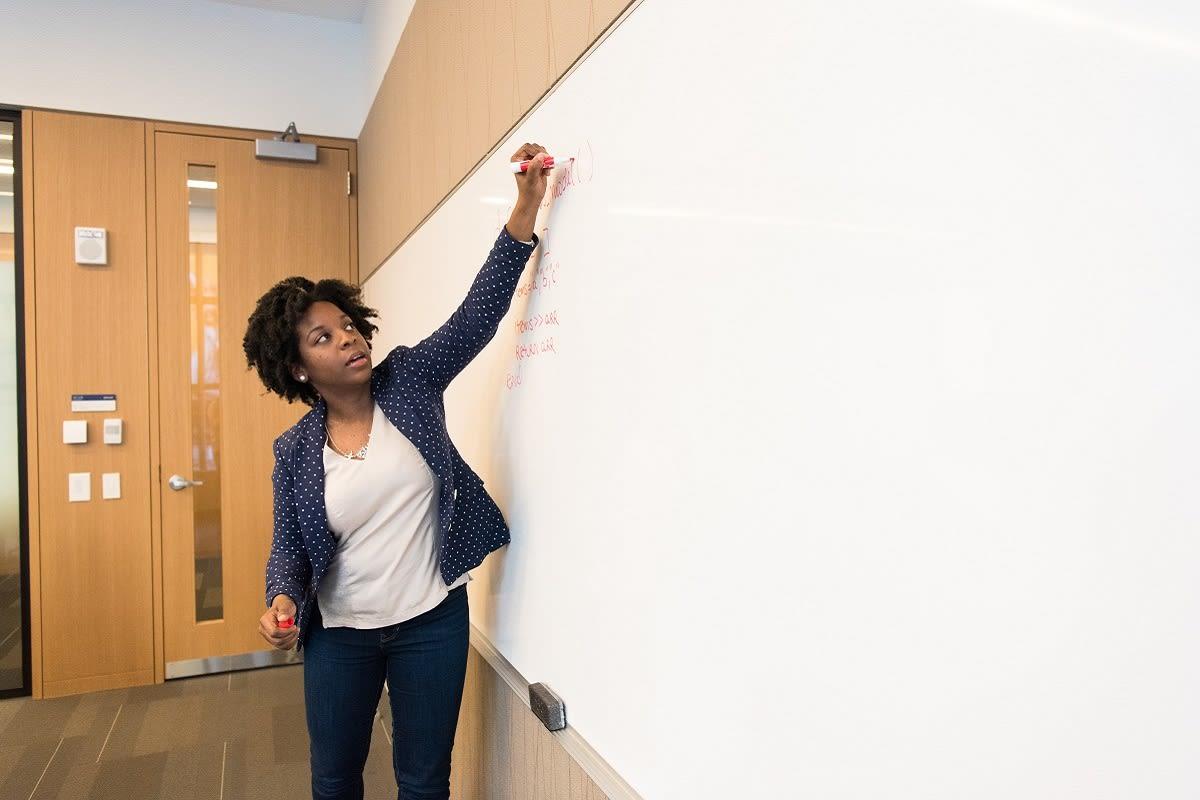 ¿Qué cualidades debe tener un docente del siglo XXI?