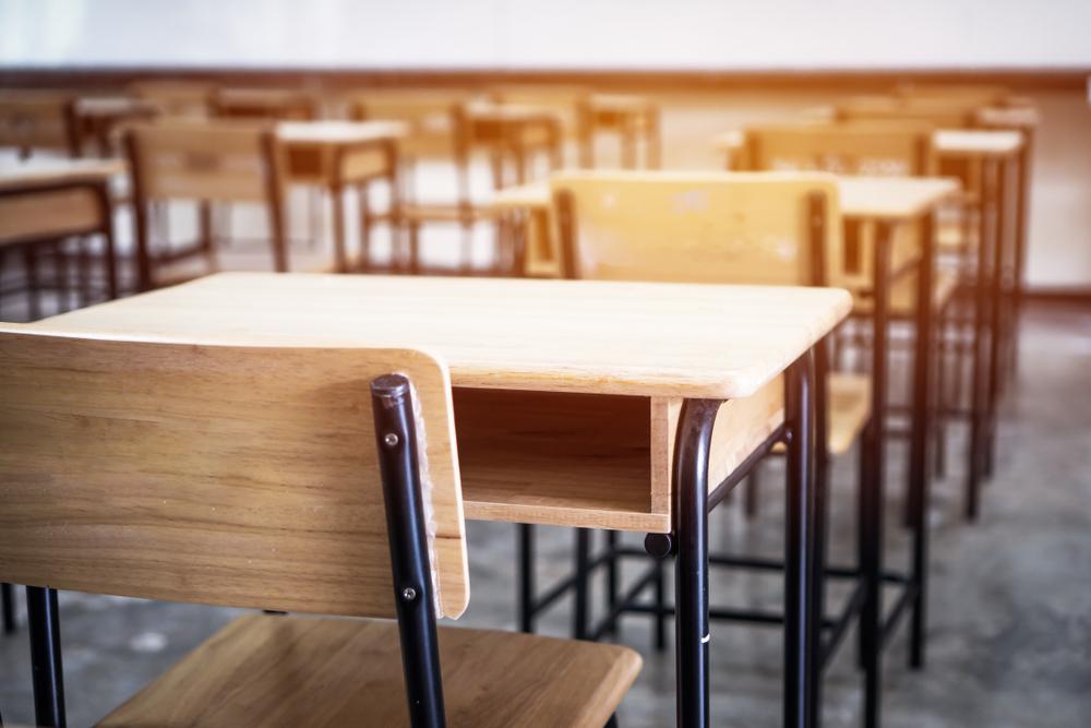 Cómo afrontan los centros educativos el cierre de las aulas por la situación de emergencia sanitaria