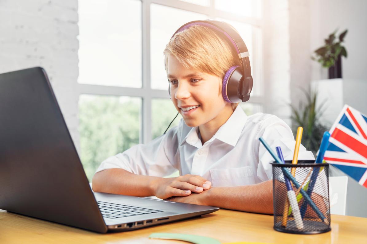 Beneficios y consejos para un aprendizaje idiomático a distancia
