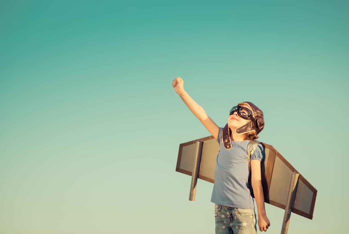Cómo y porqué es importante la motivación estudiantil