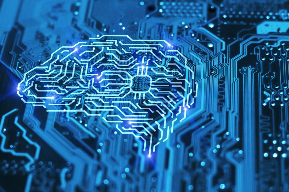 Machine Learning: ¿El futuro de la educación?