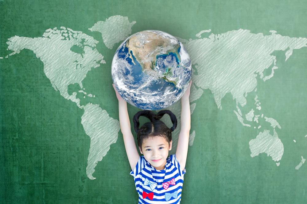 Cómo introducir los Derechos Humanos en el aula