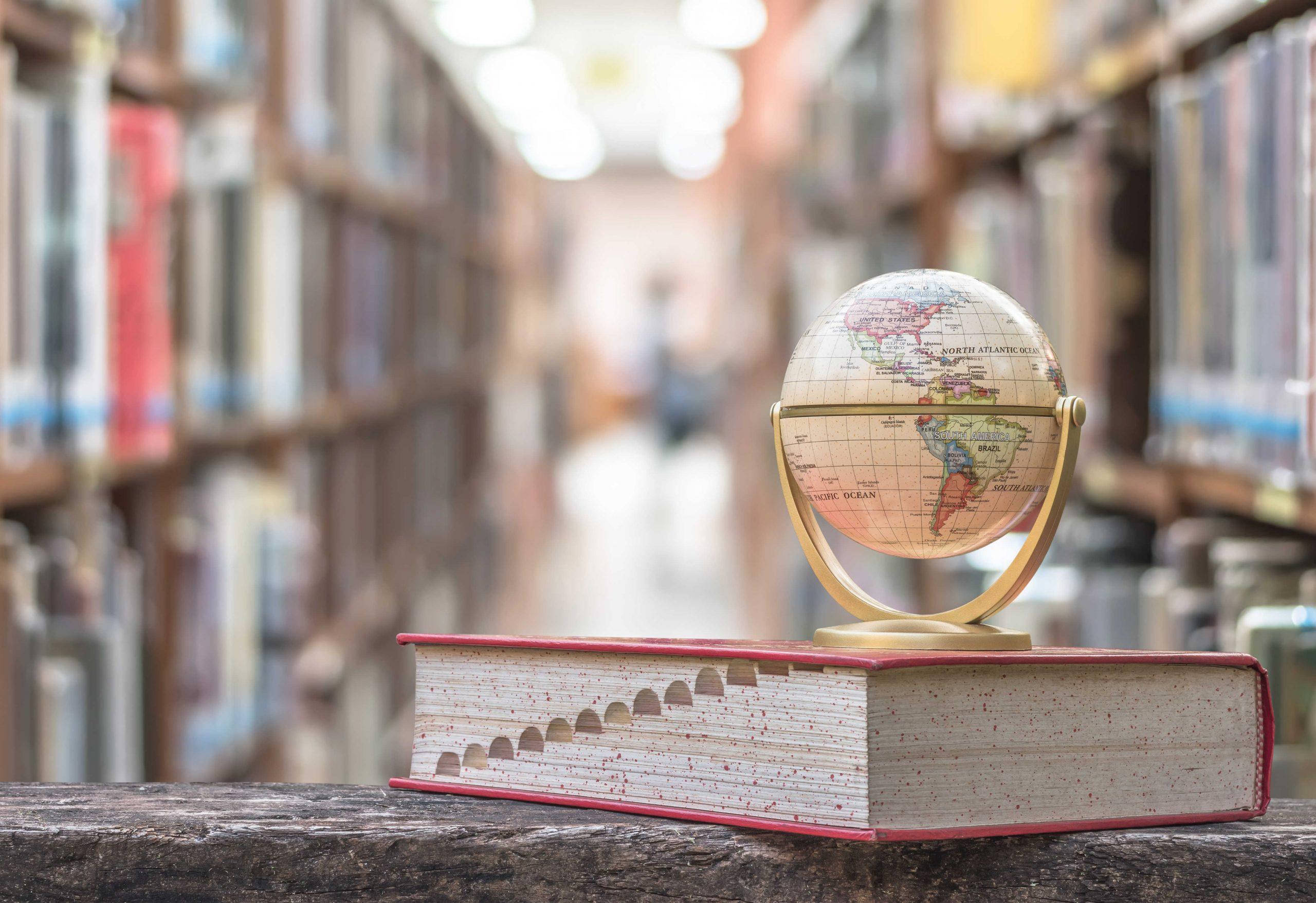 Cómo celebrar el Día Mundial de la Filosofía desde vuestras clases