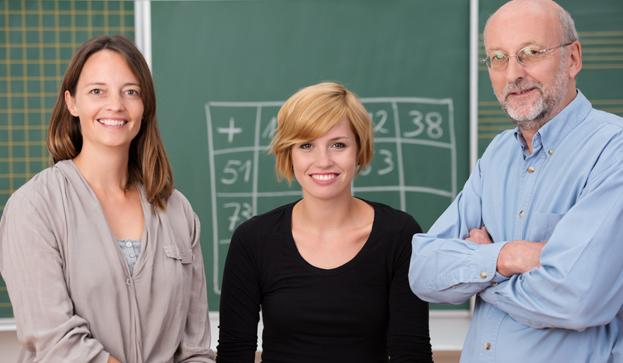 Comentario en Siete cualidades que el director de una escuela innovadora debe tener por Equipo aulaPlaneta