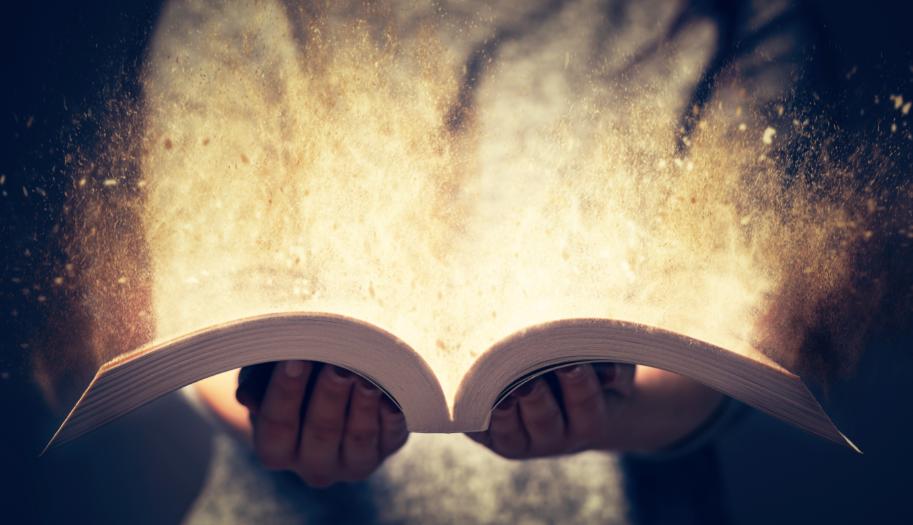 La resiliencia: Un valor para ver y leer | SER MAESTRO