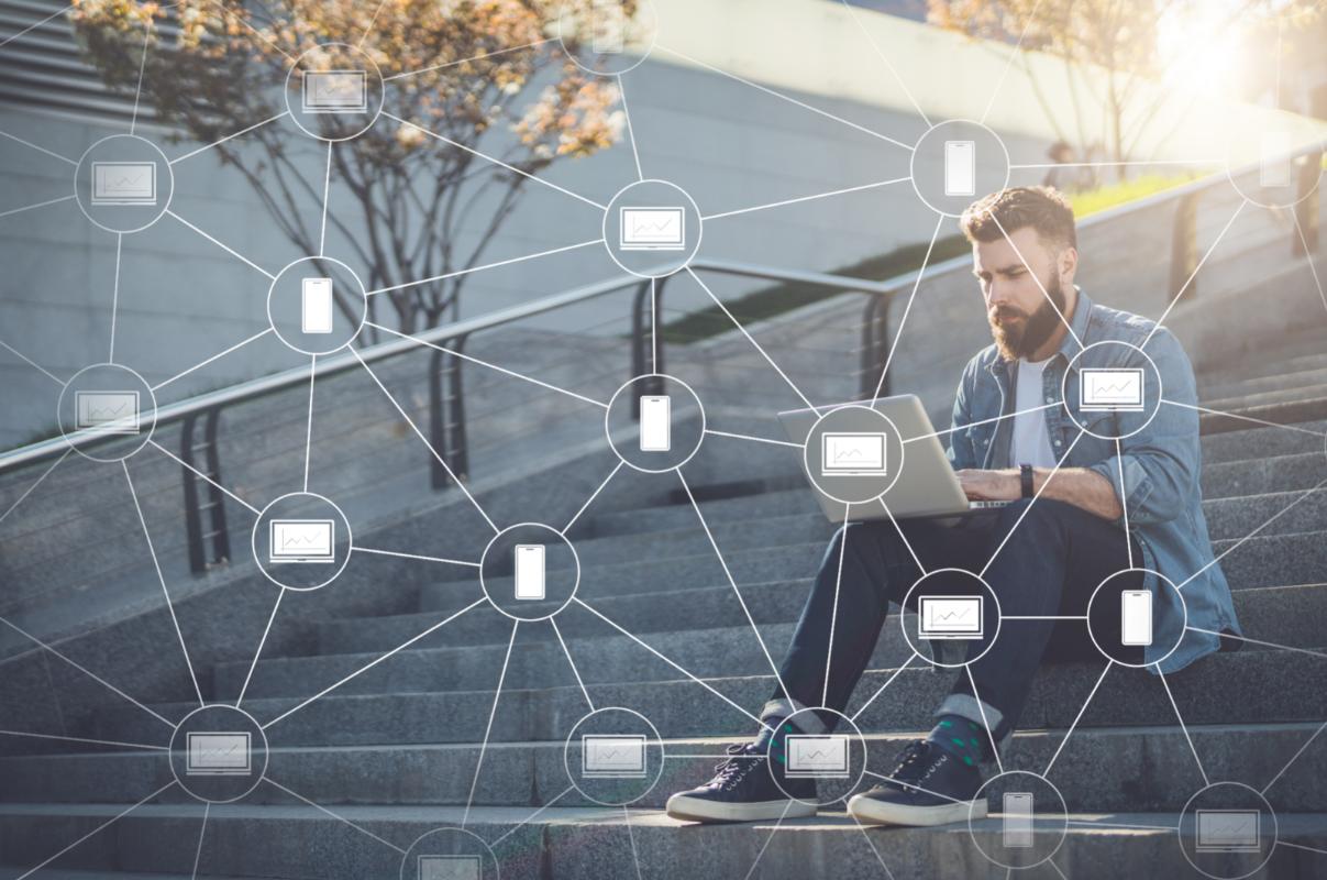 Blockchain y aprendizaje a distancia: aplicaciones educativas de la Cadena de bloques