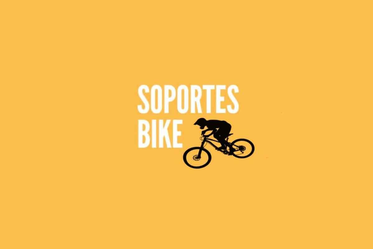 soportes.bike: una historia de emprendimiento en medio de la pandemia