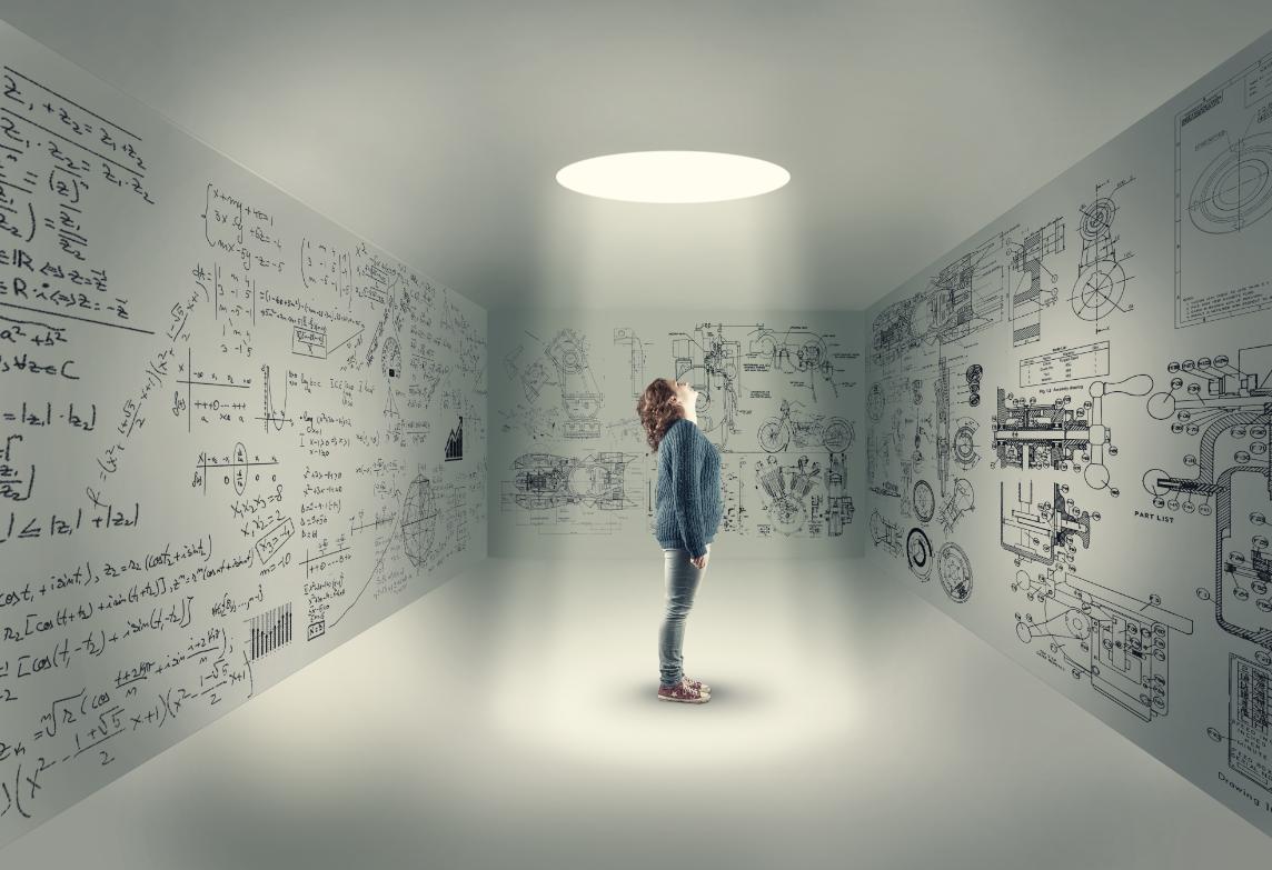 Escape Room: dinamiza tu enseñanza a través del juego