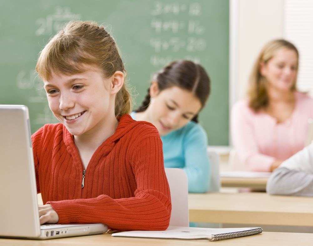 Los recursos digitales de aulaPlaneta, a disposición de los centros educativos de la Comunidad de Madrid
